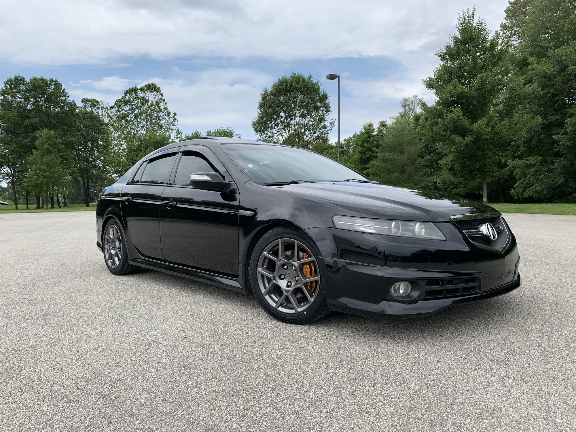 2008 Acura Tl Type S For Sale White Manual Manual Guide