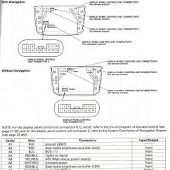 Acura Tl Speaker Wiring Diagram Sunvic Motorised Valve Diagrams 08 Schematic 2008 Online 2002 Wire 2010