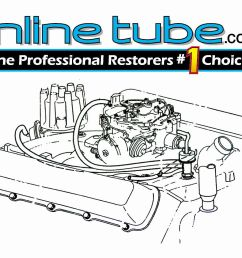 455 oldsmobile engine diagram wiring library 68 oldsmobile 350 rocket vacuum line diagram [ 1408 x 964 Pixel ]
