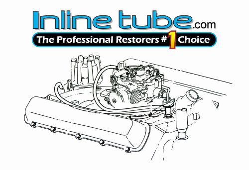 small resolution of 455 oldsmobile engine diagram wiring library 68 oldsmobile 350 rocket vacuum line diagram