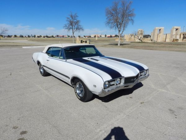 20+ 1968 Cutlass Convertible For Sale Craigslist Pictures and Ideas