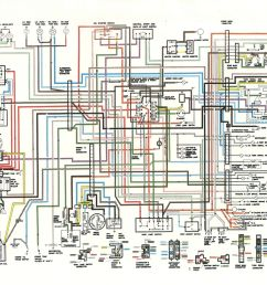1971 oldsmobile 442 wiring diagram wiring diagramwire location for lf side marker light classicoldsmobile comthe marker [ 1998 x 1504 Pixel ]