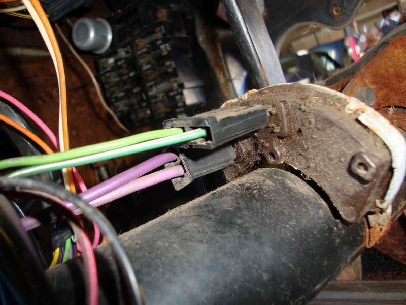 Chevy 1500 Additionally Chevy Neutral Safety Switch Wiring Diagram