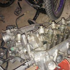 1997 Honda Prelude Stereo Wiring Diagram 2005 Ford Focus 1998 Fuse Box Miata Odicis