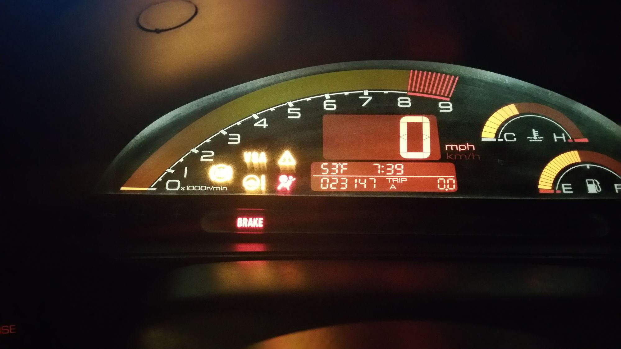 2000 Honda Cr V Knock Sensor Location Wiring Diagram Photos For Help