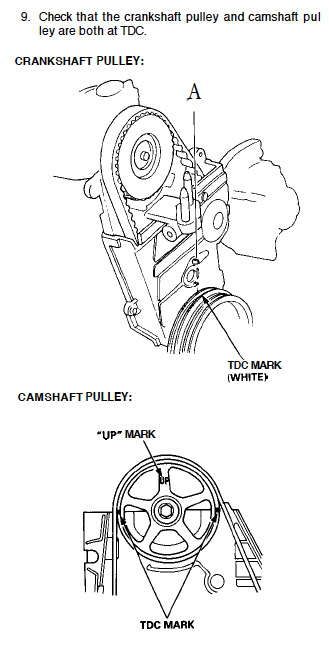 Cranks, fuel and spark is present. But wont start (solved