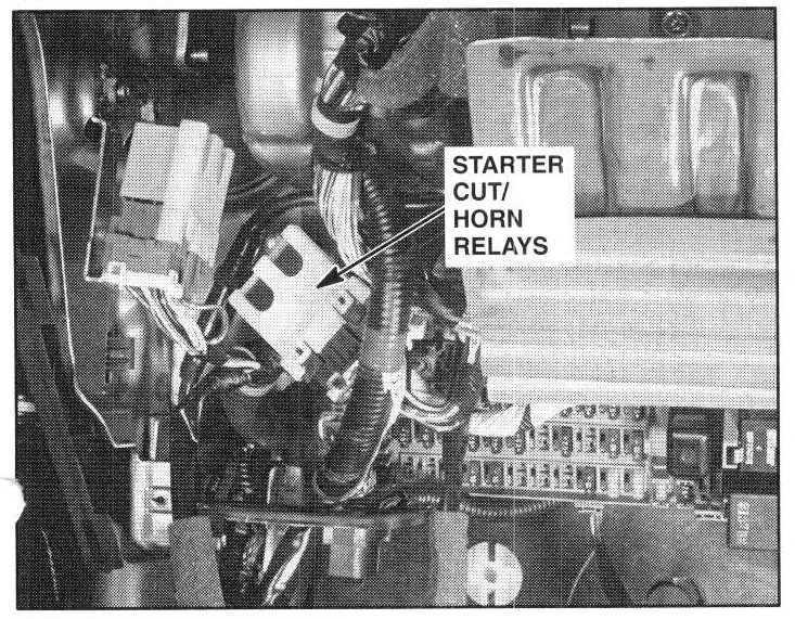 2006 Honda Accord Fuse Box Diagram Ctr Wiring Horn For Ek Hatch Honda Tech Honda Forum