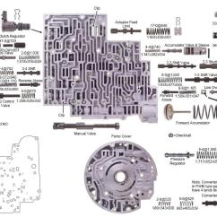 Chevrolet 4l80e Wiring Diagram Kenworth W900 P0757 After New Trans And 3200 Stall - Ls1tech Camaro Firebird Forum Discussion