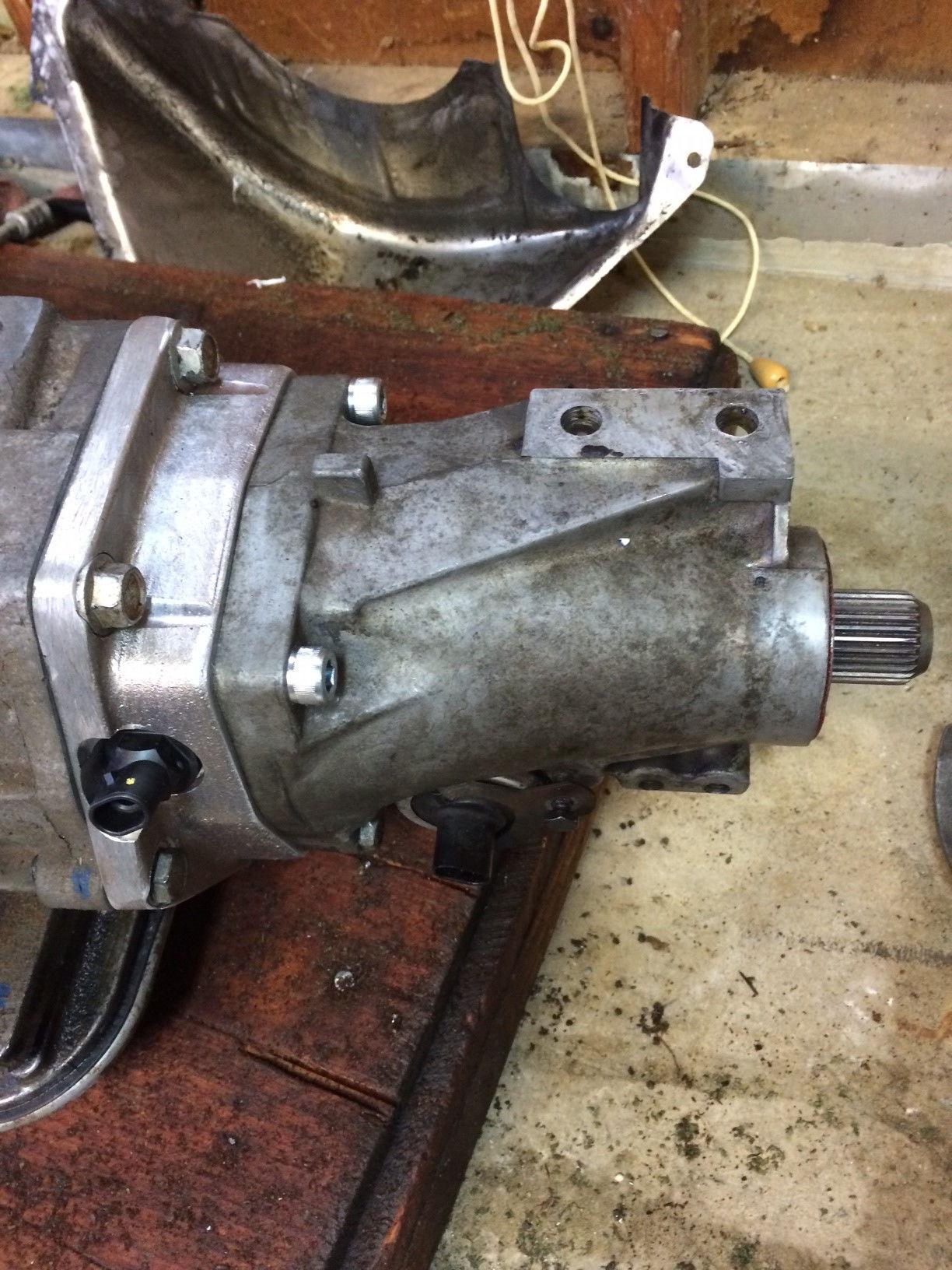 C4 Corvette Dash Wiring Diagram Get Free Image About Wiring Diagram