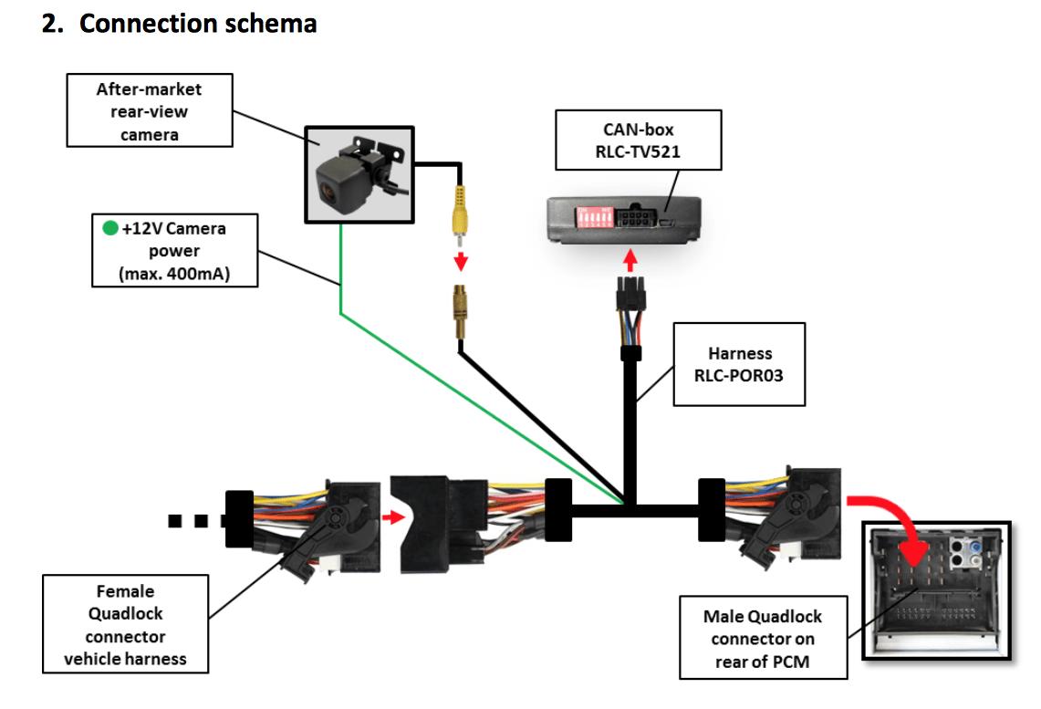 hight resolution of porsche pcm wiring diagram