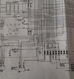 wrg 1669 spencer motor wiring diagram spencer motor wiring diagram [ 1999 x 1124 Pixel ]