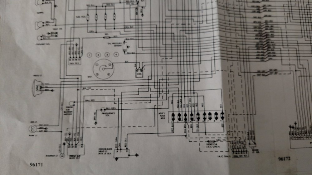 medium resolution of wrg 1669 spencer motor wiring diagram spencer motor wiring diagram