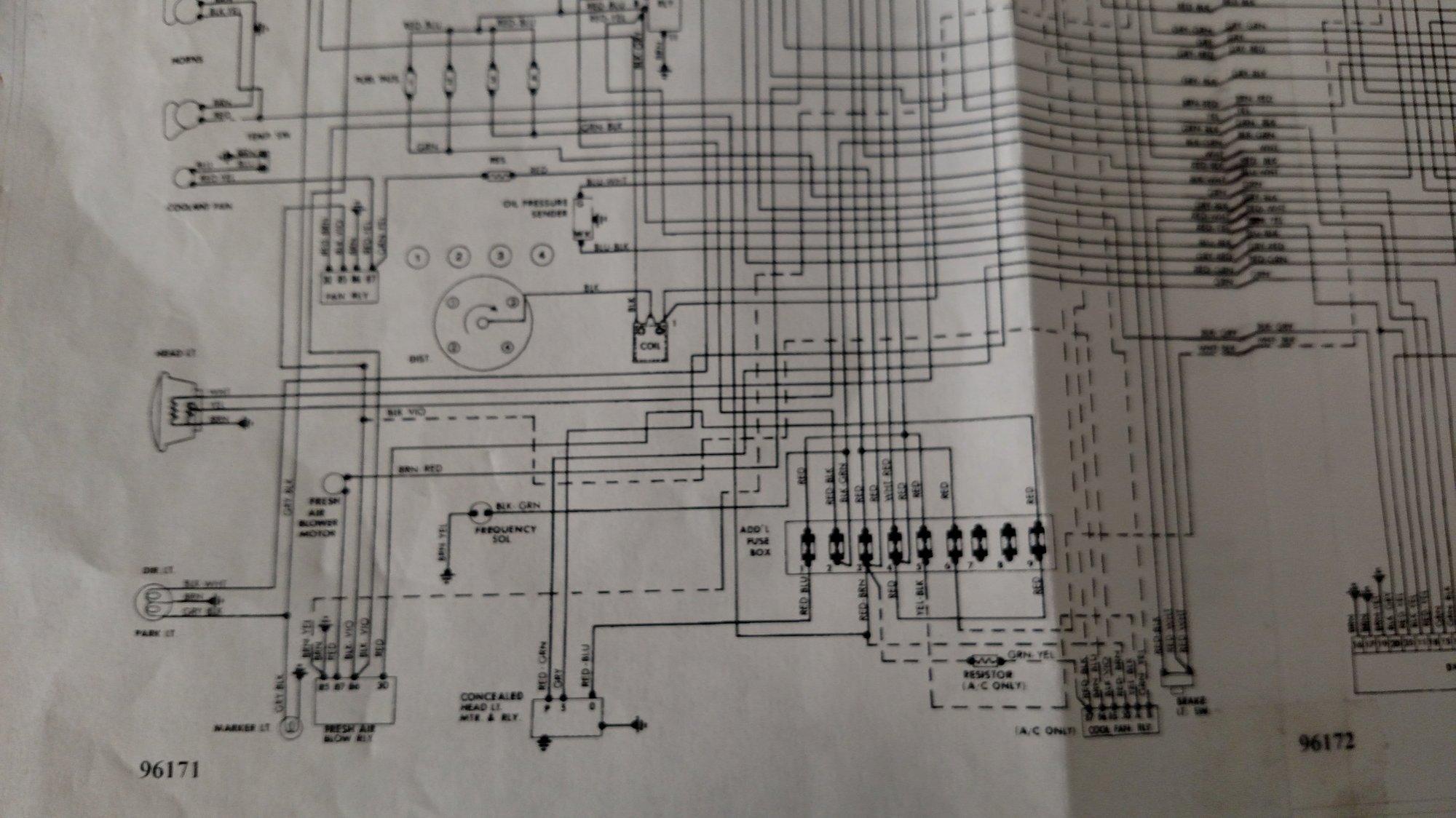 hight resolution of wrg 1669 spencer motor wiring diagram spencer motor wiring diagram