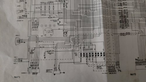 small resolution of wrg 1669 spencer motor wiring diagram spencer motor wiring diagram
