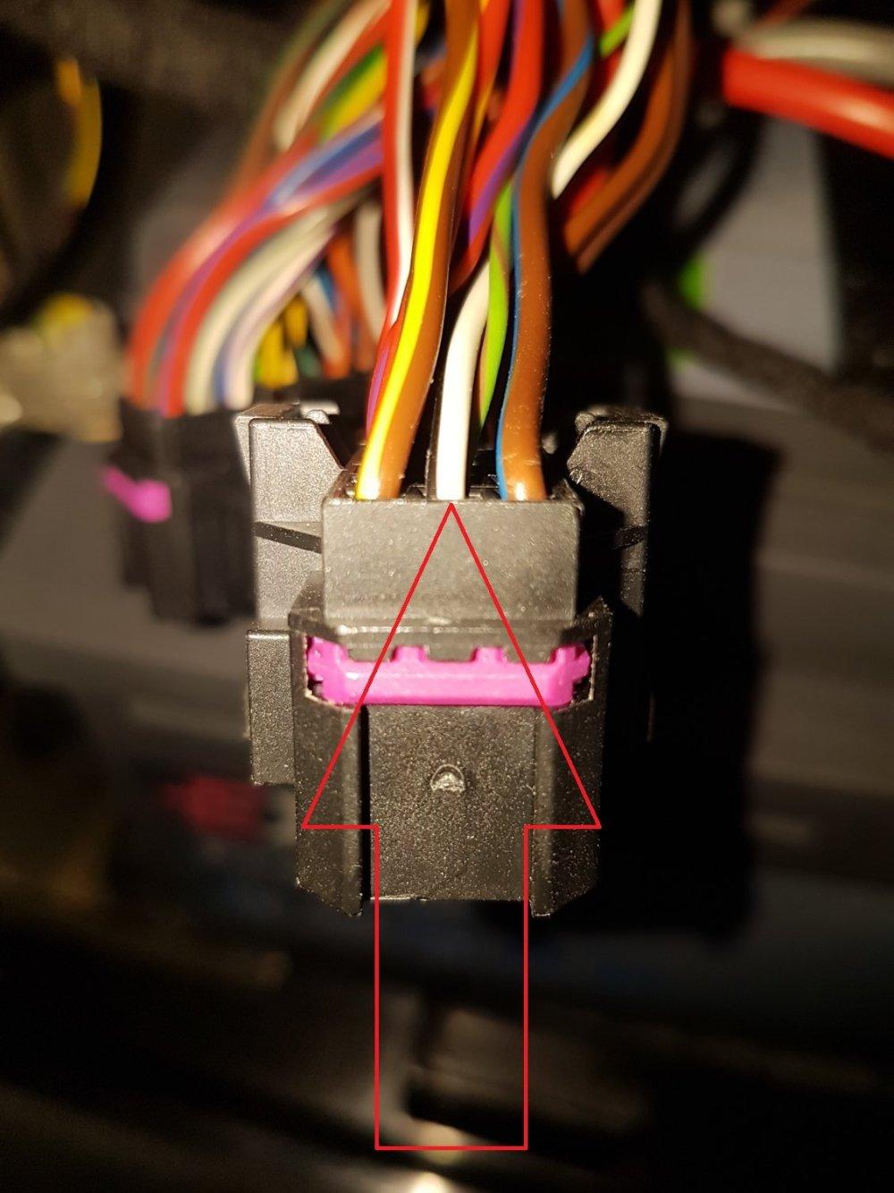 medium resolution of bentley gt 2006 speaker wiring colour codes