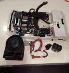 1 4e0962109 or 4f0962109 connector 10pin 8l0972980 or 8e0971980 wires 000979018e ea 0 5mm 2 4f0962109b connector10pin 6r0972930 wires 000979009e ea  [ 2000 x 2000 Pixel ]