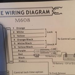 Wiring Diagram Keyless Entry System Sdlc Waterfall Model From Overhead Jeep Cherokee Forum