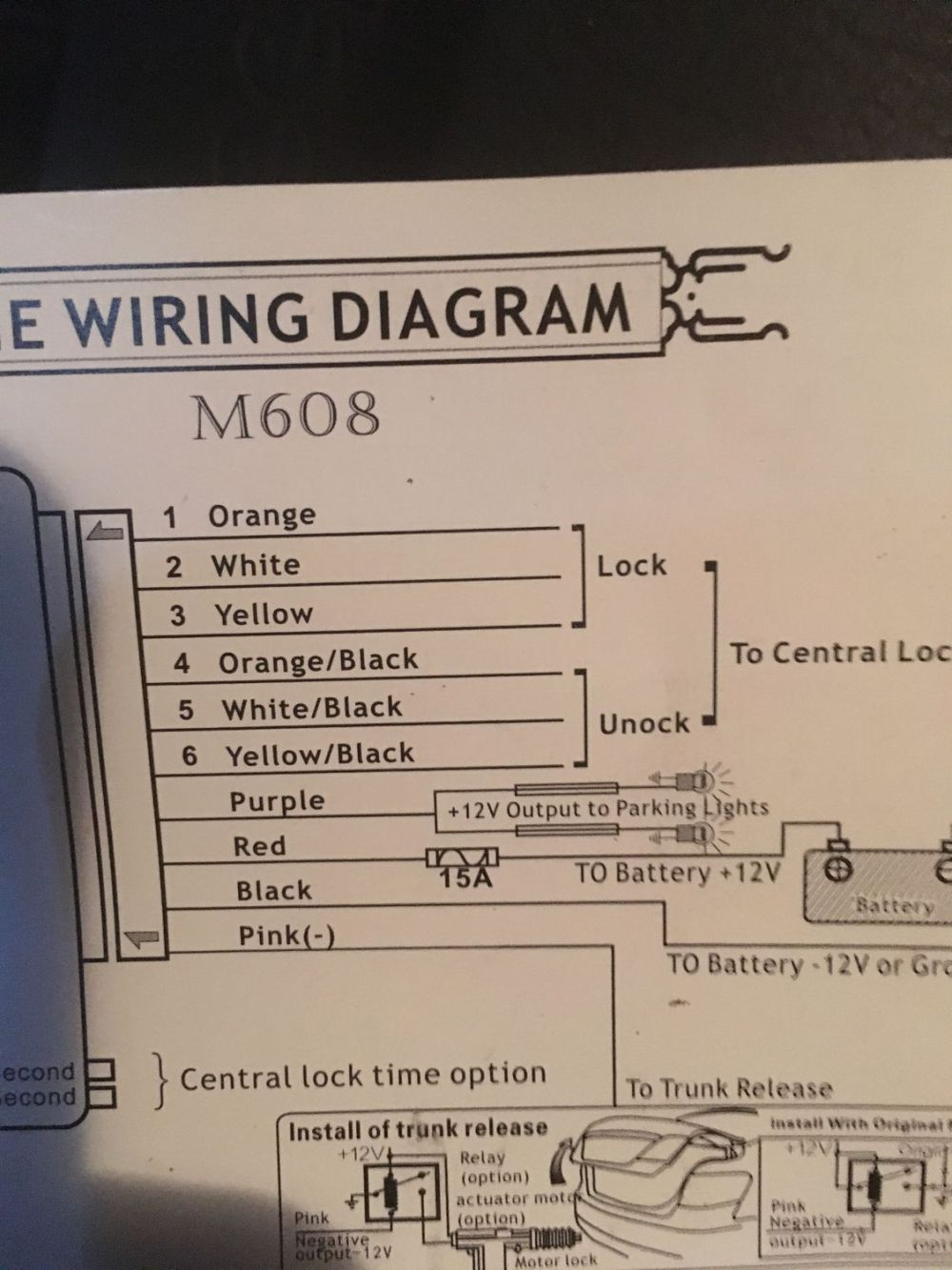 medium resolution of jerr dan wire diagram best wiring libraryd ball wiring diagram bulldog wiring library jerr dan wiring