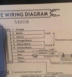 remote entry wiring diagram wiring diagram technic mfk 285 keyless entry system wiring diagram keyless entry wiring diagram [ 1128 x 1504 Pixel ]
