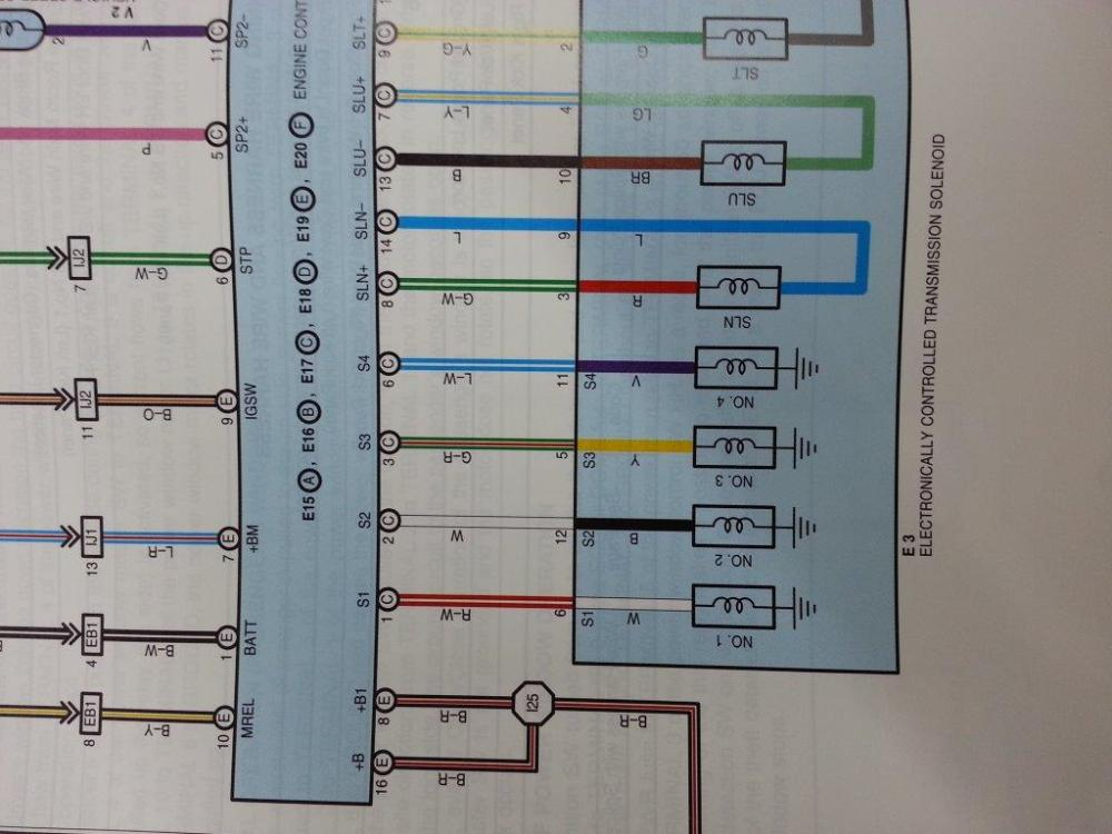 medium resolution of 1997 sc400 ecu pinout clublexus lexus forum discussion sc400 ecu wiring diagram