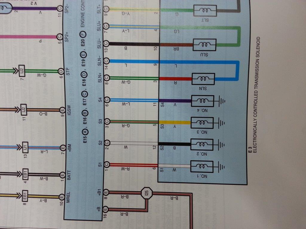 hight resolution of 1997 sc400 ecu pinout clublexus lexus forum discussion sc400 ecu wiring diagram
