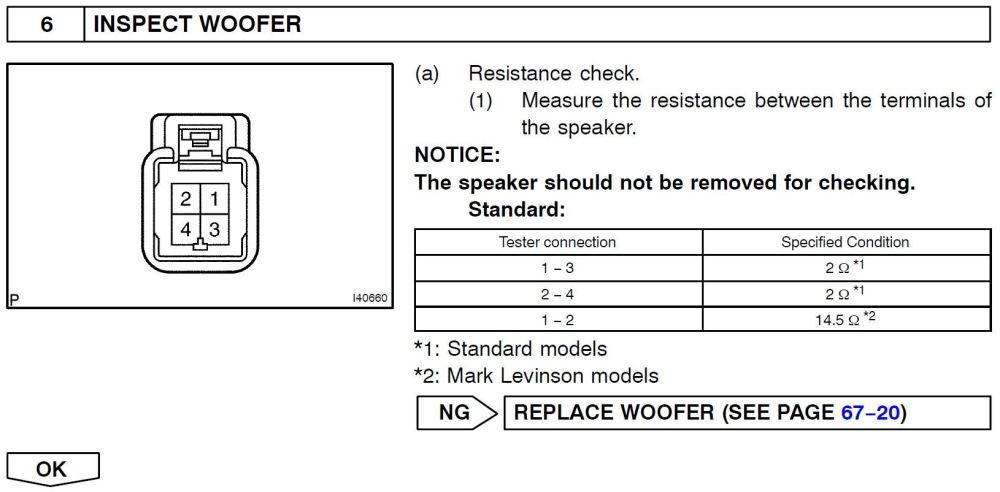 medium resolution of lexus gs350 engine diagram lexus rx450h engine wiring 2000 lexus gs300 amplifier wiring diagram 1998 lexus