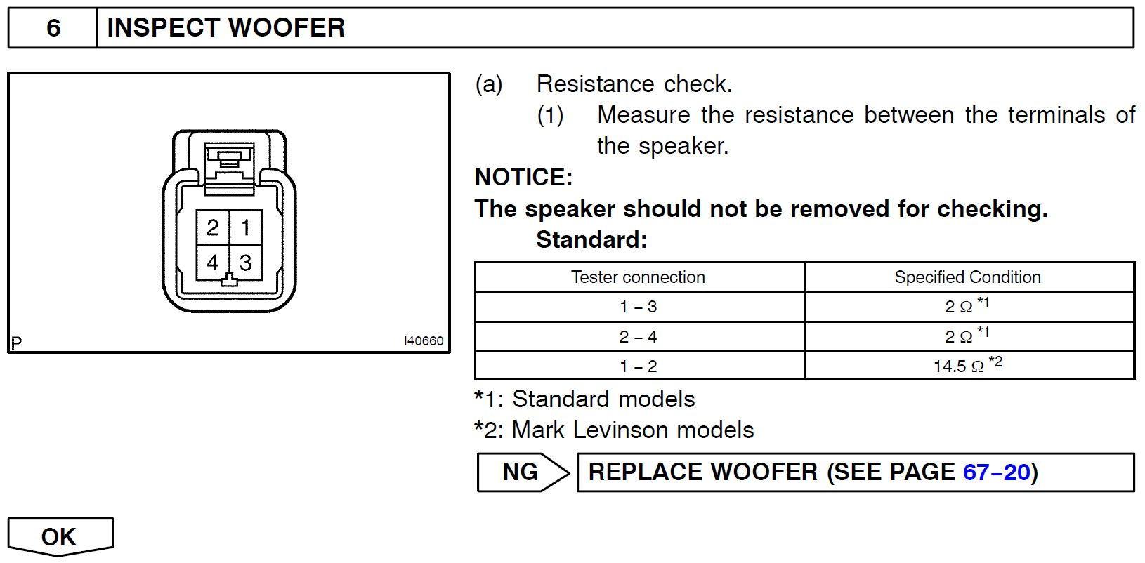 hight resolution of lexus gs350 engine diagram lexus rx450h engine wiring 2000 lexus gs300 amplifier wiring diagram 1998 lexus