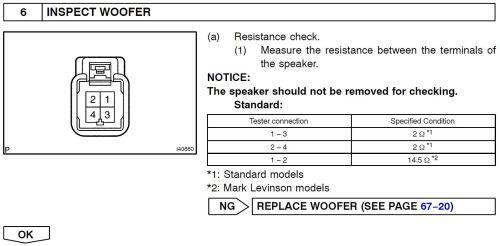 small resolution of lexus gs350 engine diagram lexus rx450h engine wiring 2000 lexus gs300 amplifier wiring diagram 1998 lexus