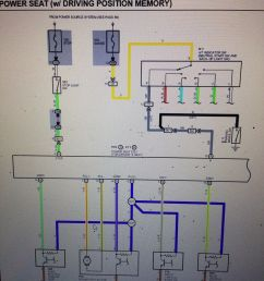 sc400 fuse diagram layout wiring diagrams u2022 rh laurafinlay co uk 1995 lexus sc300 fuse box [ 1128 x 1504 Pixel ]