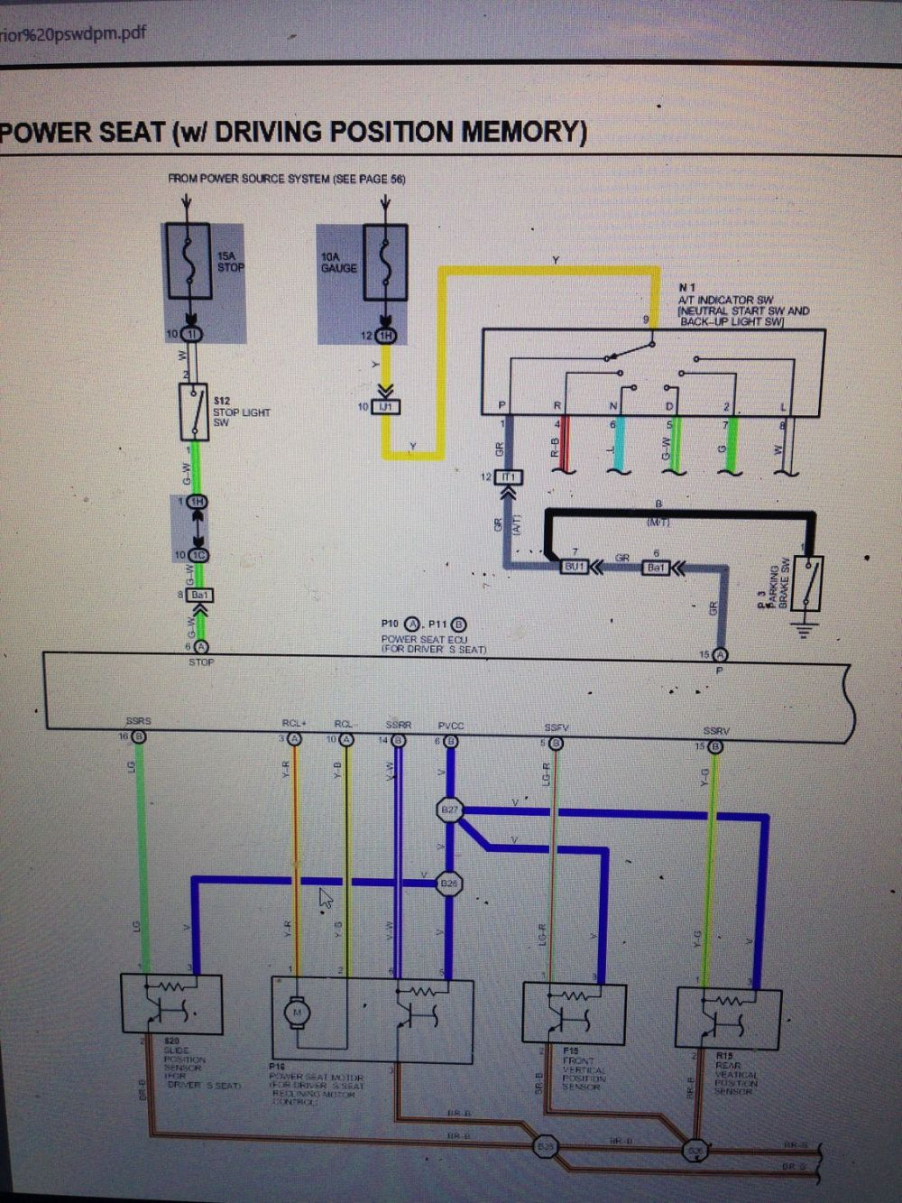medium resolution of sc400 fuse diagram layout wiring diagrams u2022 rh laurafinlay co uk 1995 lexus sc300 fuse box