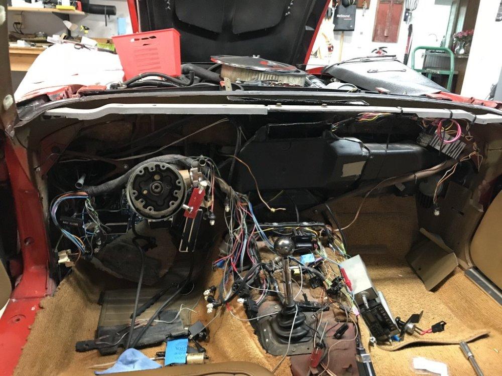 medium resolution of 1986 corvette fuse box location detailed schematics diagram rh drphilipharris com 79 corvette fuse box diagram