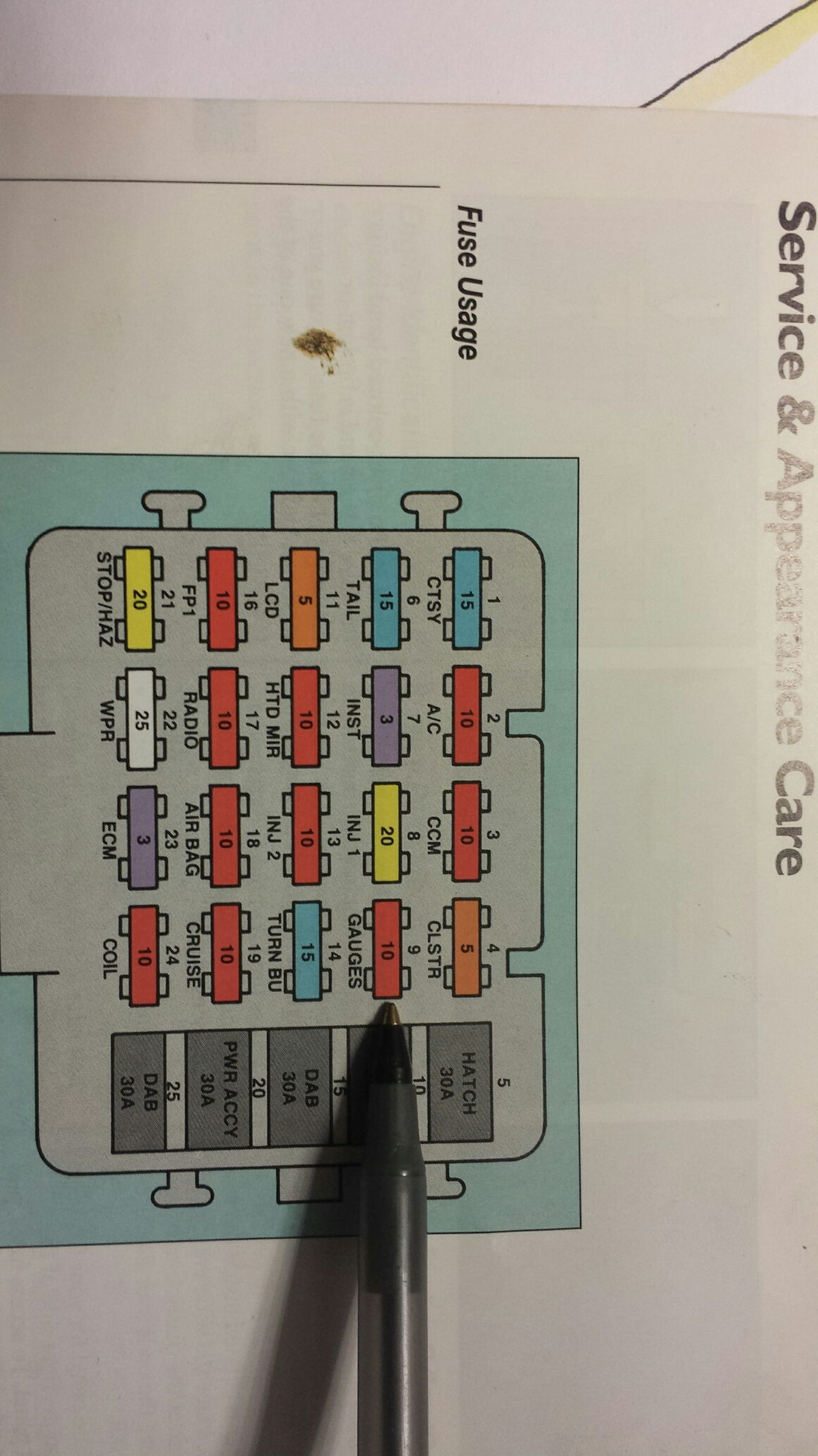 Am Wiring Diagram Further Chevy Starter Wiring Diagram On 80 Trans Am