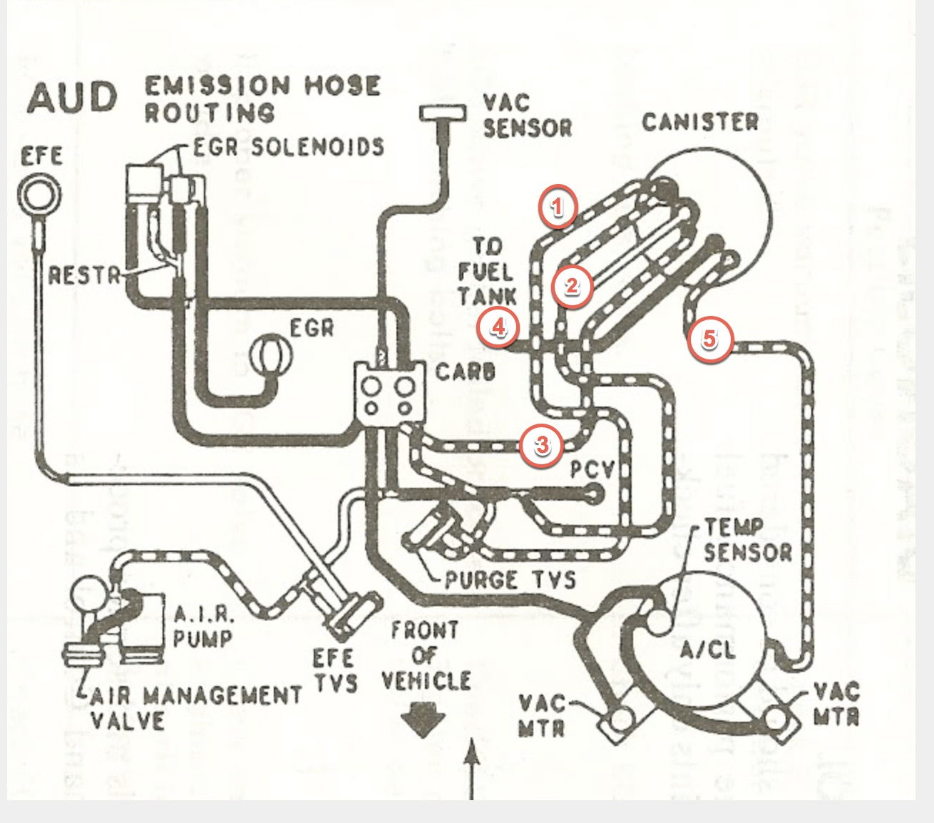 precision fuel pump wiring diagram ducane furnace imageresizertool com