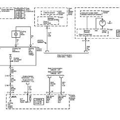 Cooling Fan Wiring Diagram 2002 Jeep Wrangler C6 Z06 Corvetteforum