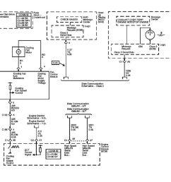 1975 chevy corvette engine diagram [ 1314 x 992 Pixel ]