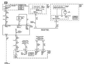 C6 Z06 cooling fan wiring diagram  CorvetteForum