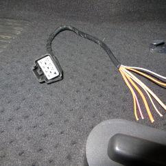 C5 Corvette Power Seat Wiring Diagram Garage Door Opener Craftsman 1981 Best Library 37 C3 Harness Replacement 71