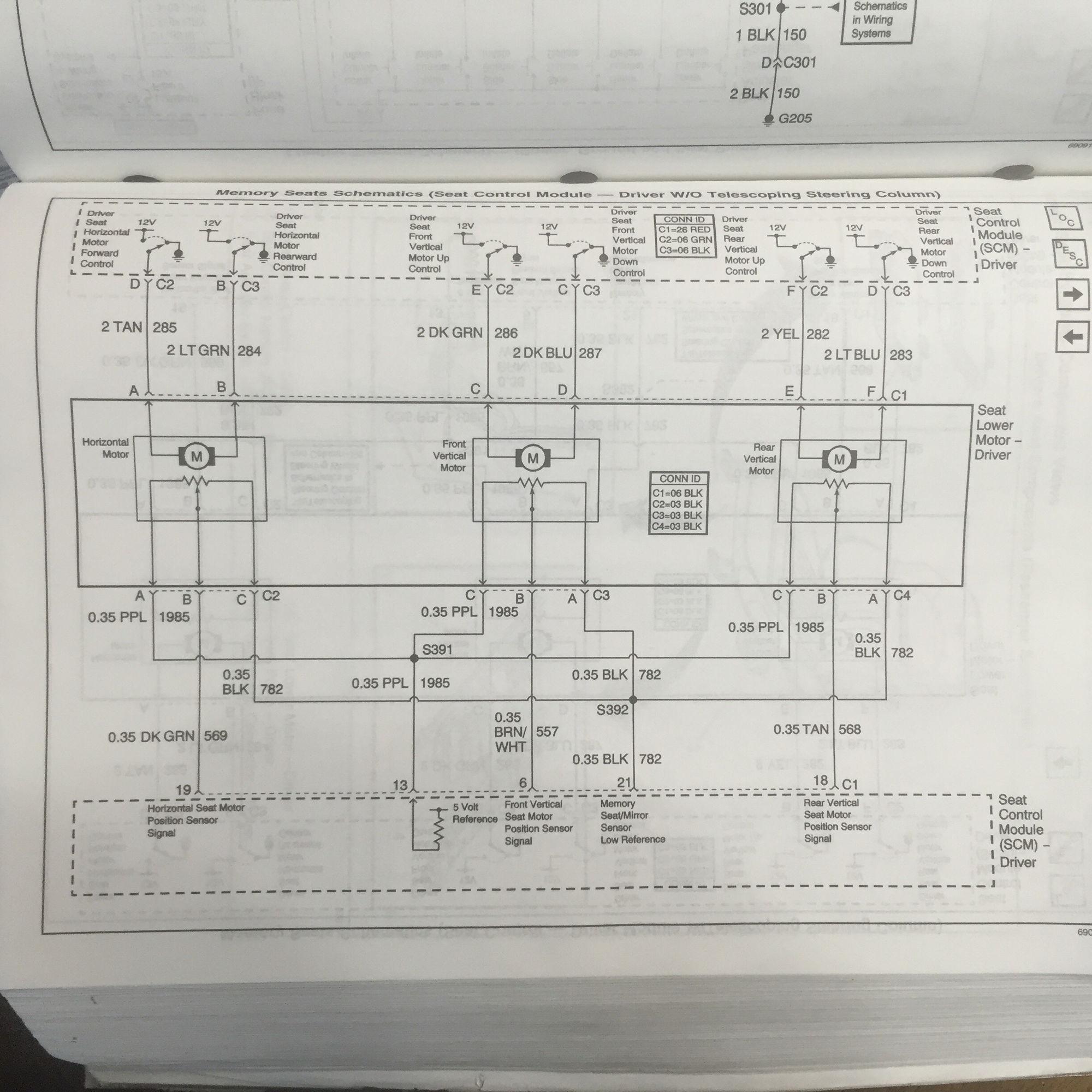 c5 corvette power seat wiring diagram 2000 ford explorer parts corvetteforum chevrolet