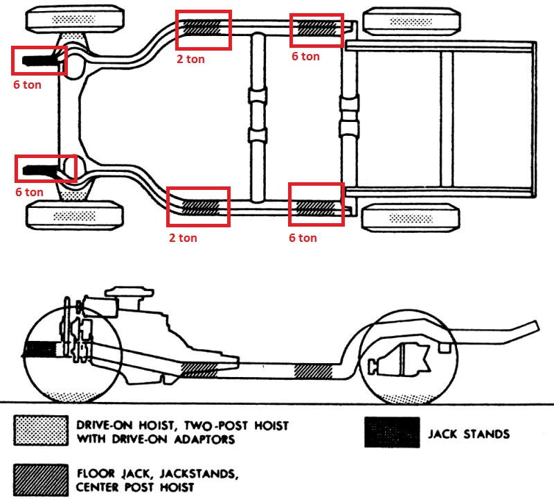 2004 pontiac aztek engine diagram