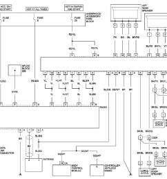 2006 chrysler crossfire radio wiring diagram wiring diagram centre 2005 chrysler crossfire radio wiring diagram chrysler crossfire radio wiring harness [ 1264 x 960 Pixel ]