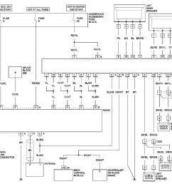 chrysler pacifica hid headlight wiring diagram wiring diagram query 2004 chrysler pacifica ac wiring diagram 2004 chrysler pacifica wiring diagram [ 1264 x 960 Pixel ]