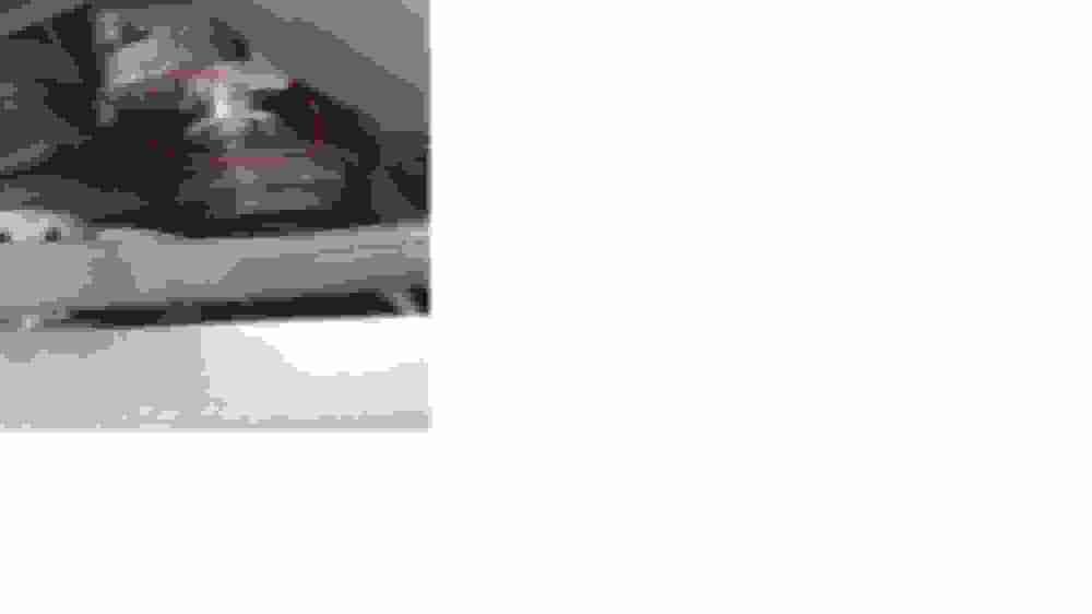 medium resolution of https www ebay com itm uro parts 1 c100677 m4598