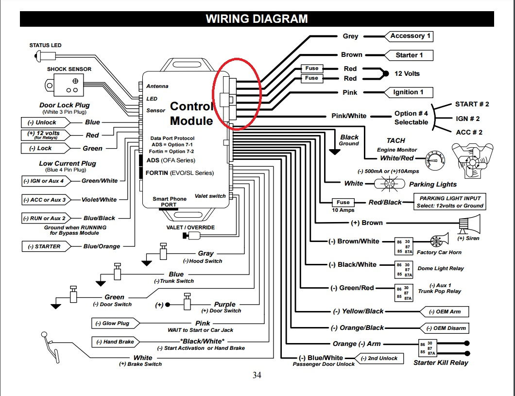 2007 F 350 Stereo Wiring Diagram Auto Electrical Harris Motorcycle Related With