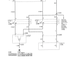 2003 Lancer Es Stereo Wiring Diagram Gm Oil Pressure Switch 1999 Mitsubishi Mirage Schematics