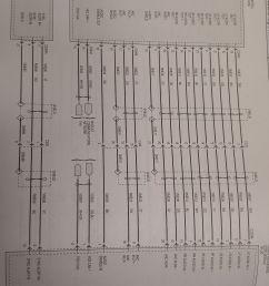 acm wiring diagram manual e book2018 f150 sync3 acm diagram ford f150 forum community of fordacm [ 1500 x 2000 Pixel ]