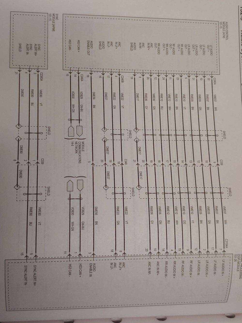 medium resolution of acm wiring diagram manual e book2018 f150 sync3 acm diagram ford f150 forum community of fordacm