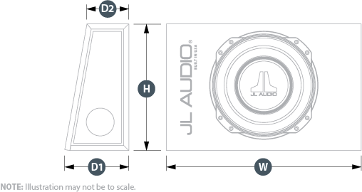 Wiring a sub / subwoofer and amplifier in 2015 F-150 (no