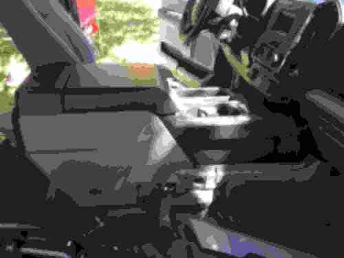 small resolution of chanstine 08 31 2015 11 27 pm
