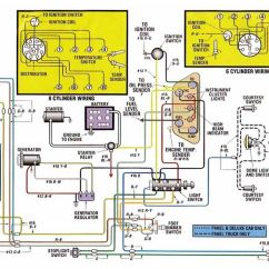 94 Ford Ranger Wiring Diagram Light With 2 Switches 1320 Ignition Switch