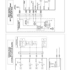 Ford Fleet Wiring Diagrams 1998 Dodge Durango Infinity Radio Diagram 05 Upfitter Switch Imageresizertool Com